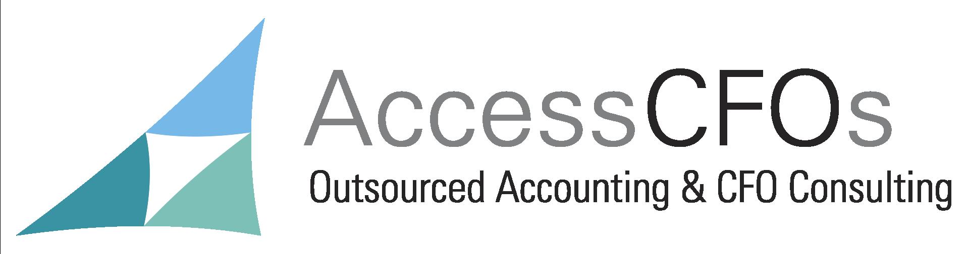 logo-access-trans